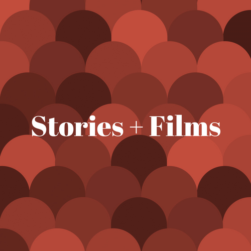 Stories and Films Co.