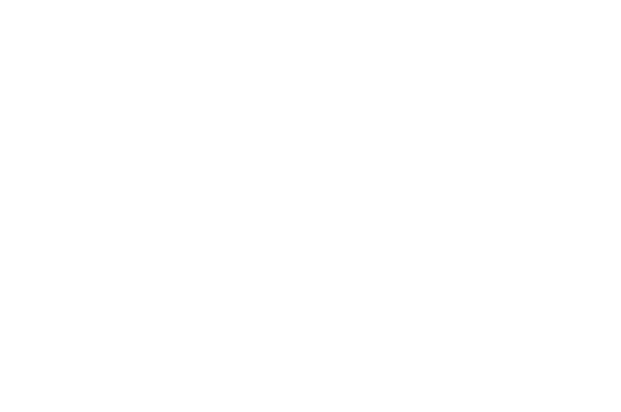 AWARDWINNER-JustBeYouPerformingArtsFilmTheaterFestival-2018