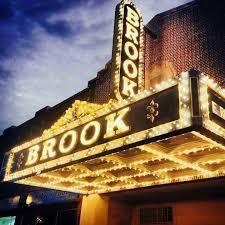 BrooksArtCenter